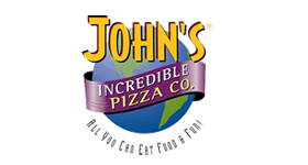John's Incredible Pizza