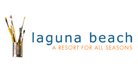 Laguna Beach Resort