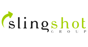 Slingshot Group