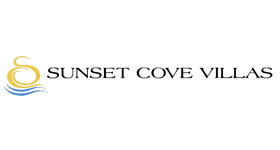Sunset Cove Villas